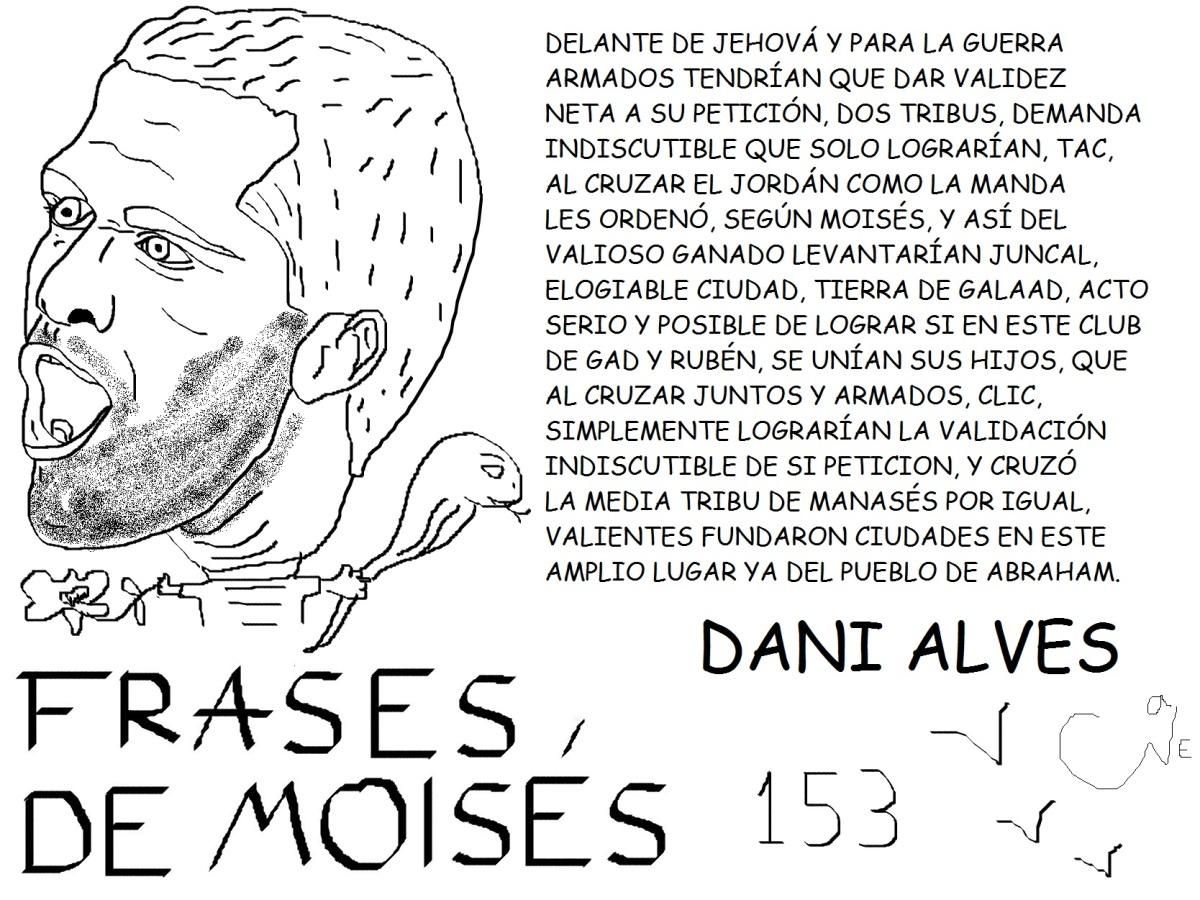 FRASESDEMOISES153