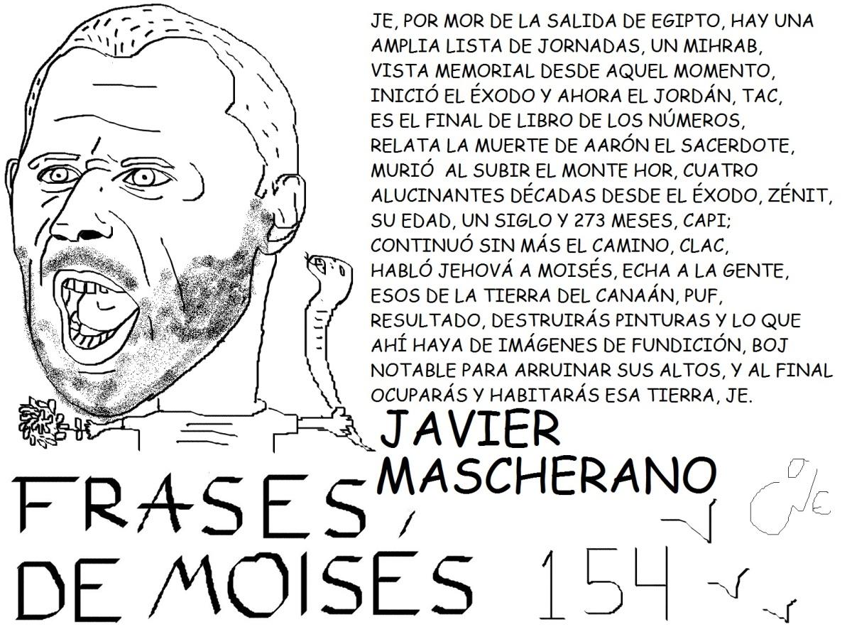 FRASESDEMOISES154