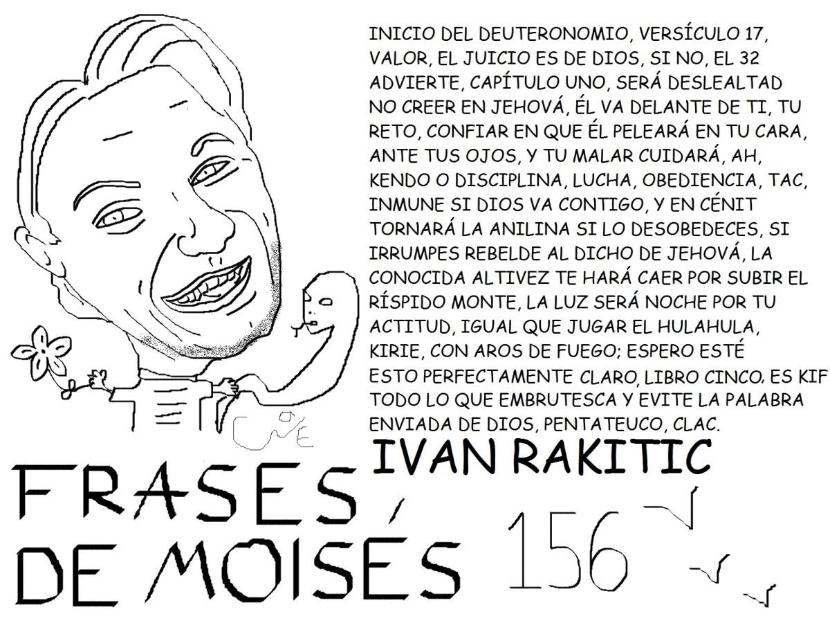 FRASESDEMOISES156