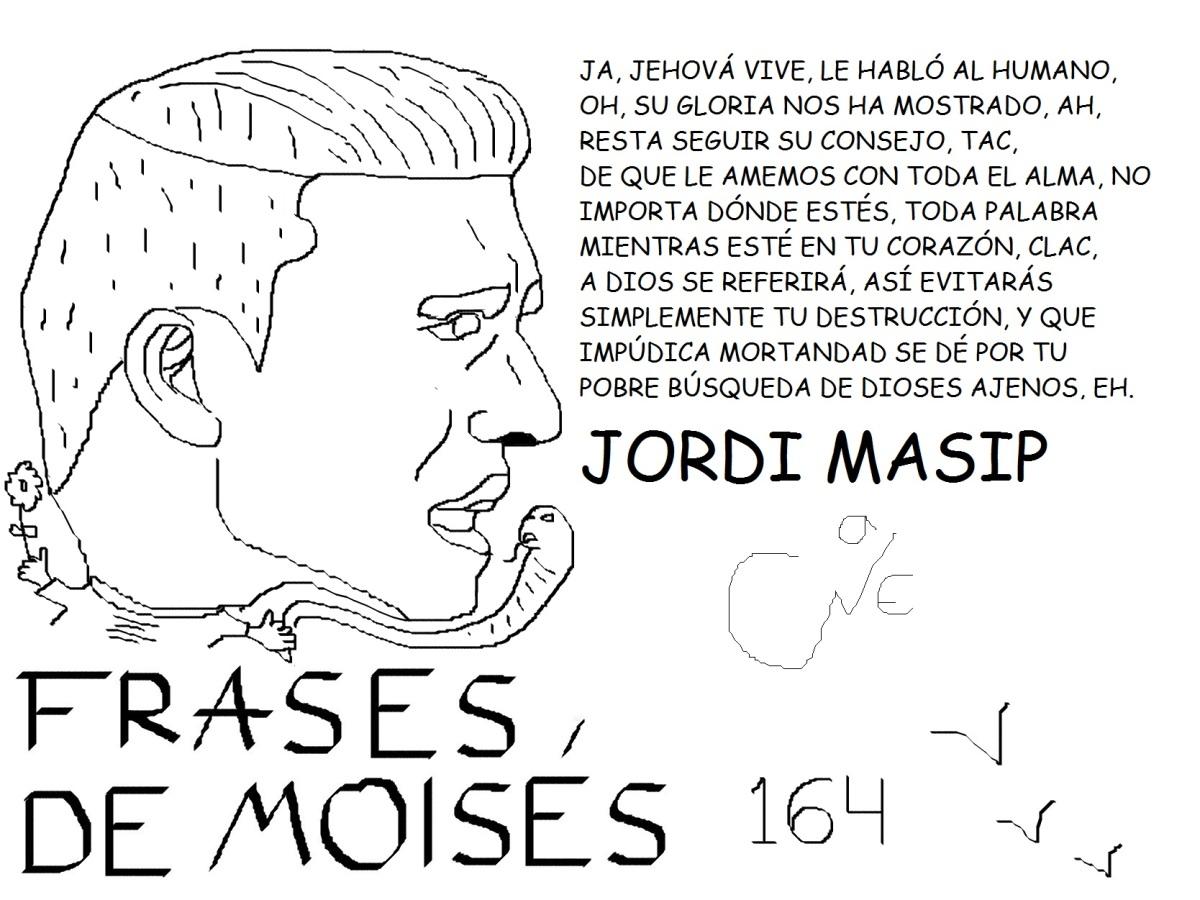 FRASESDEMOISES0164
