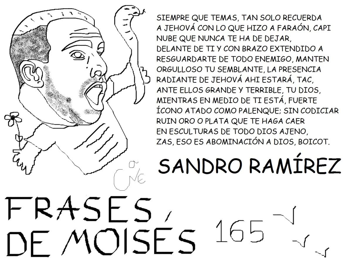 FRASESDEMOISES0165