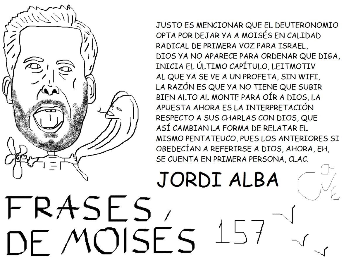 FRASESDEMOISES157
