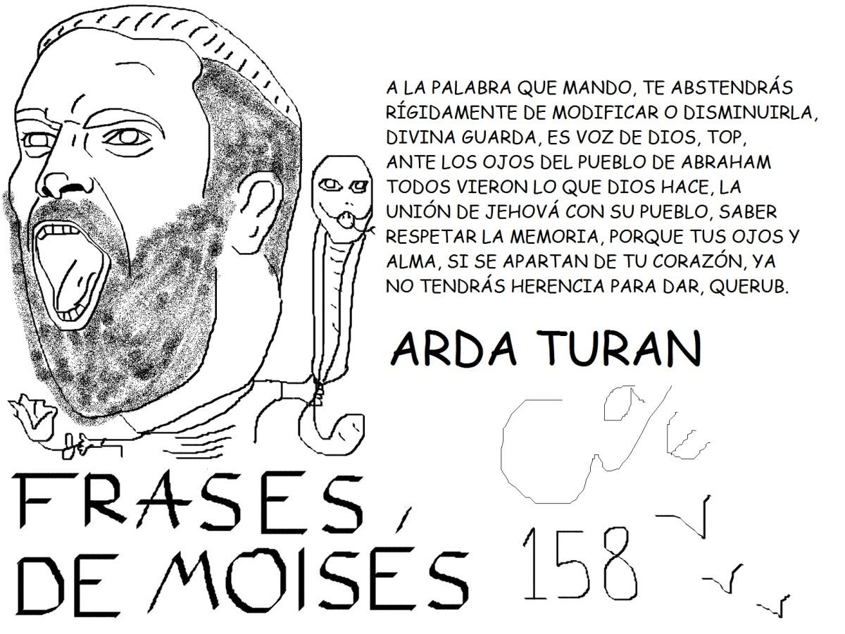 FRASESDEMOISES158