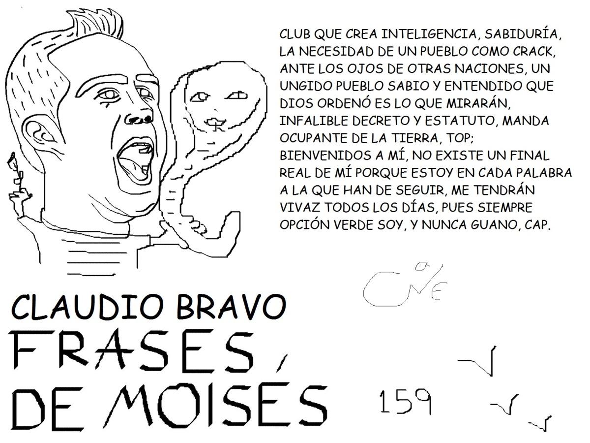 FRASESDEMOISES159