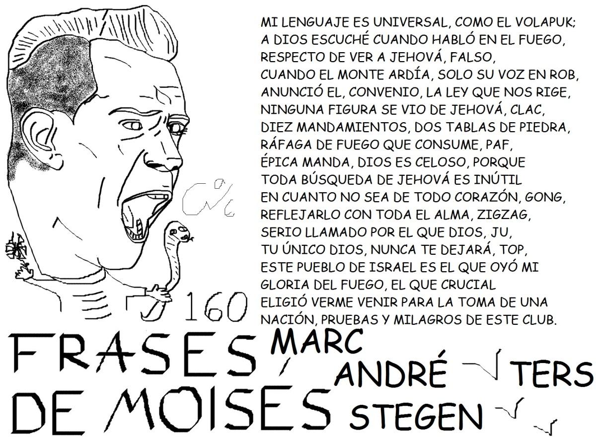 FRASESDEMOISES160