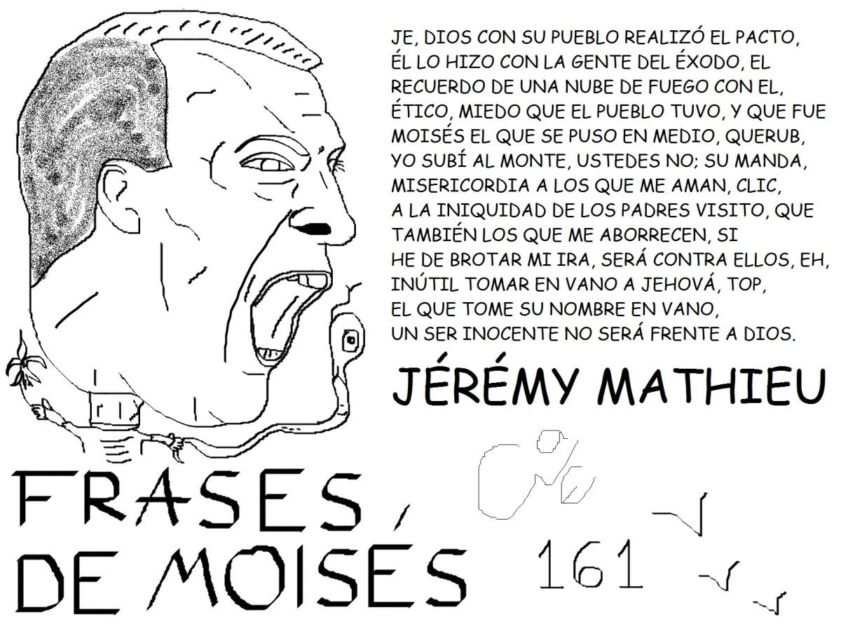 FRASESDEMOISES161