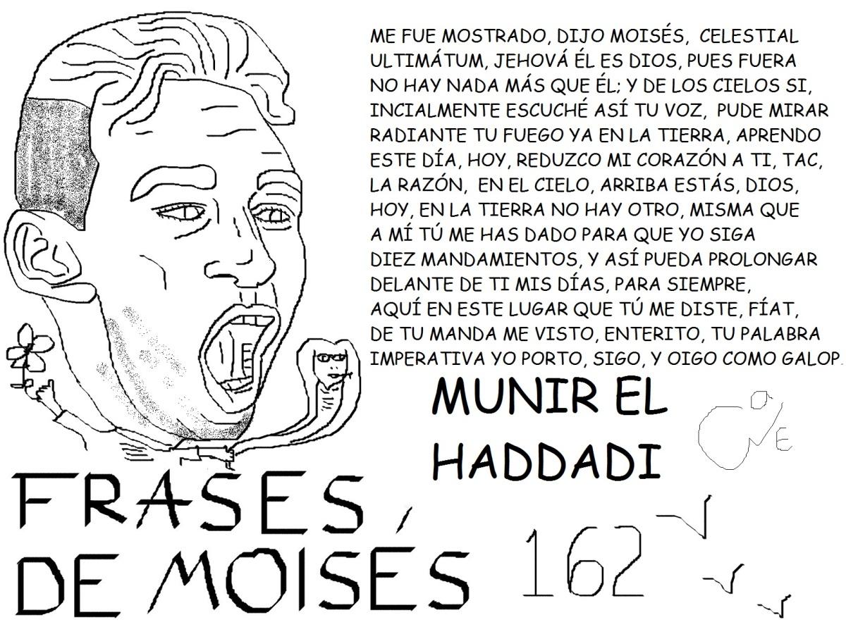 FRASESDEMOISES162