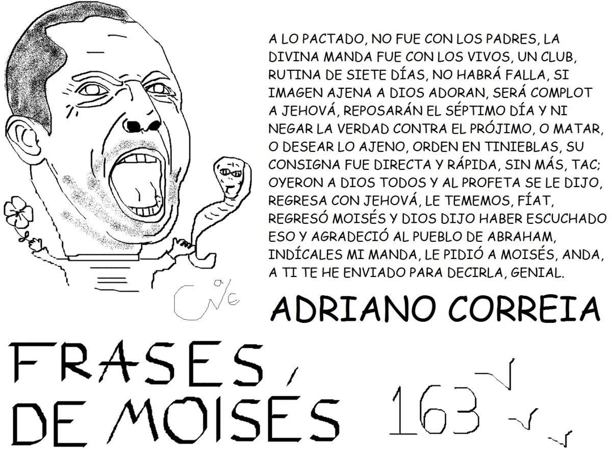 FRASESDEMOISES163