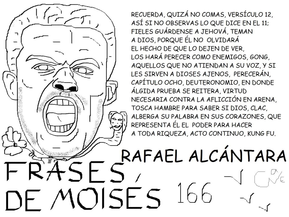 FRASESDEMOISES166