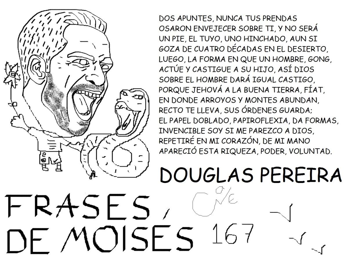 FRASESDEMOISES167