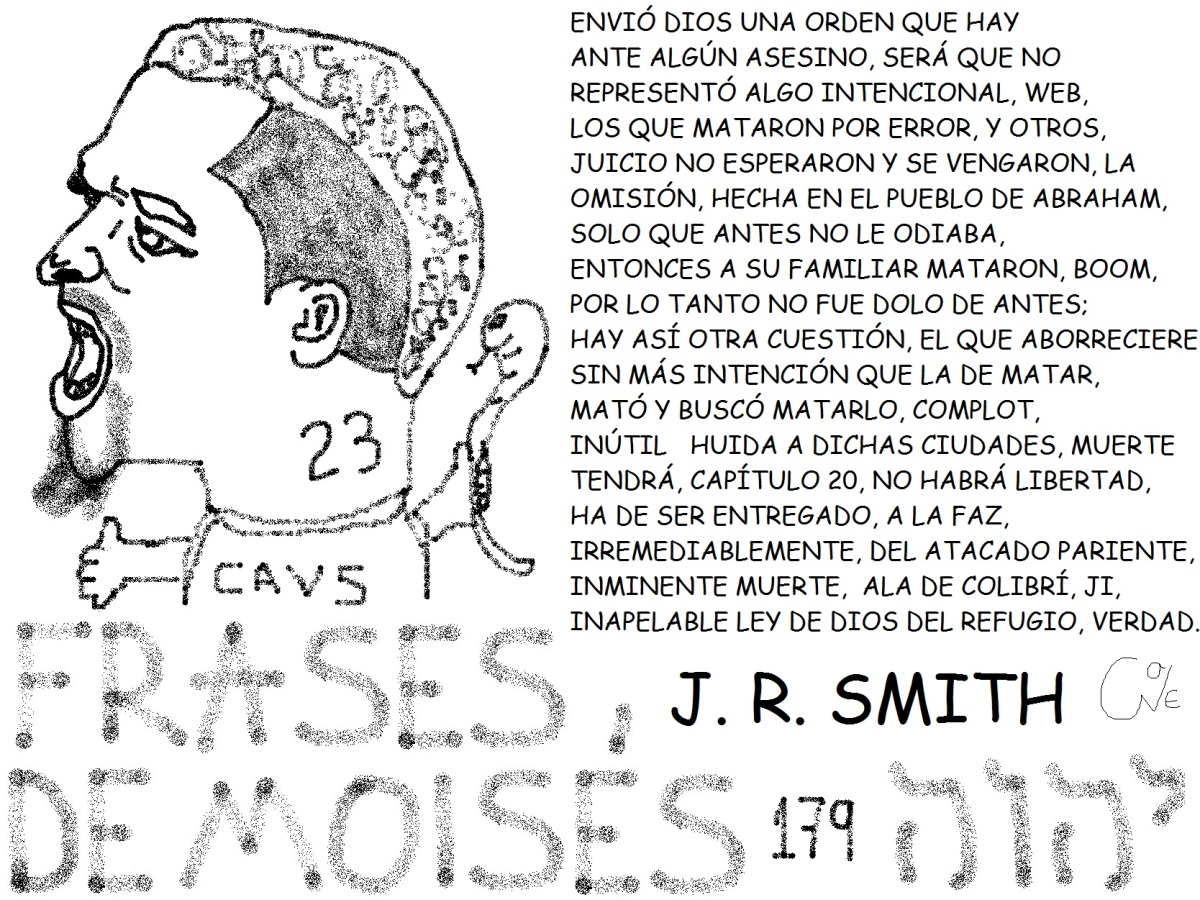 FRASESDEMOISES0179