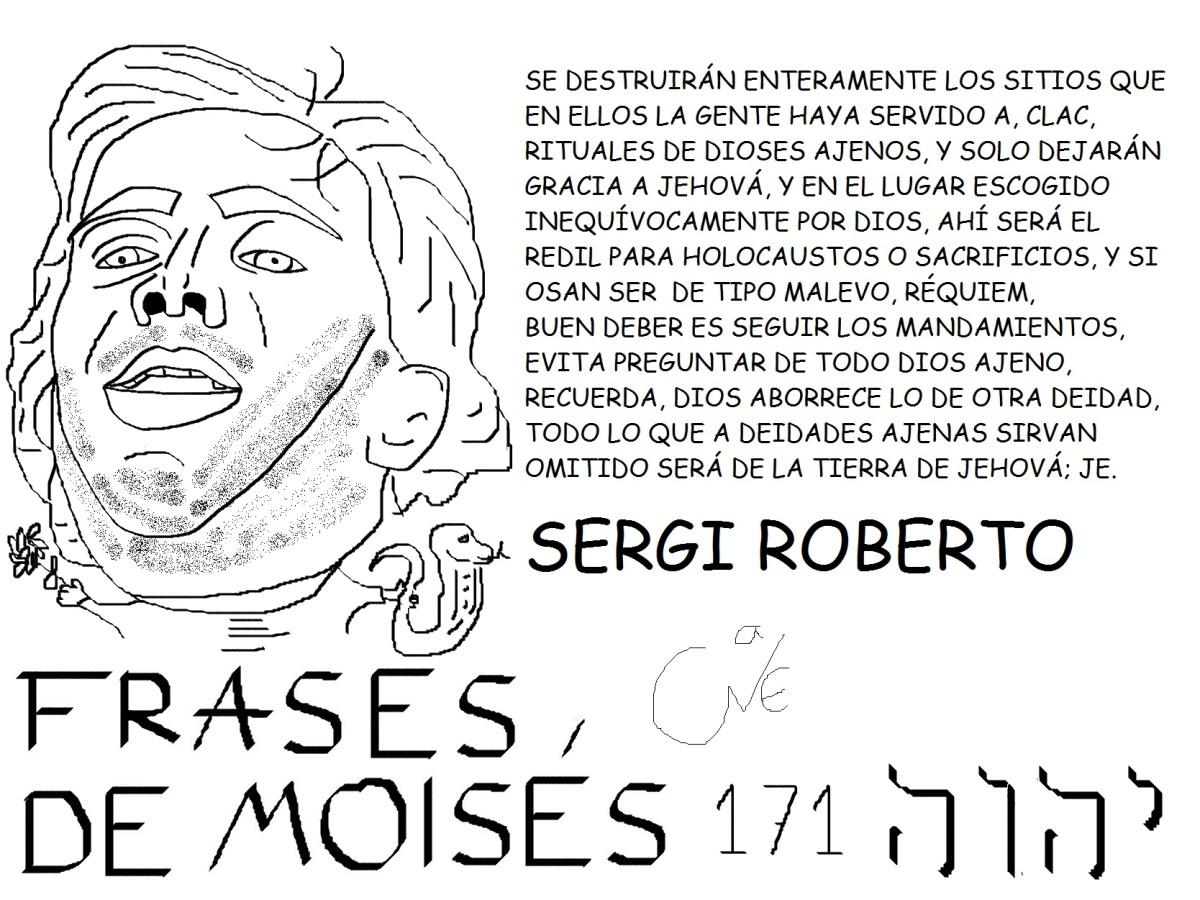 FRASESDEMOISES171