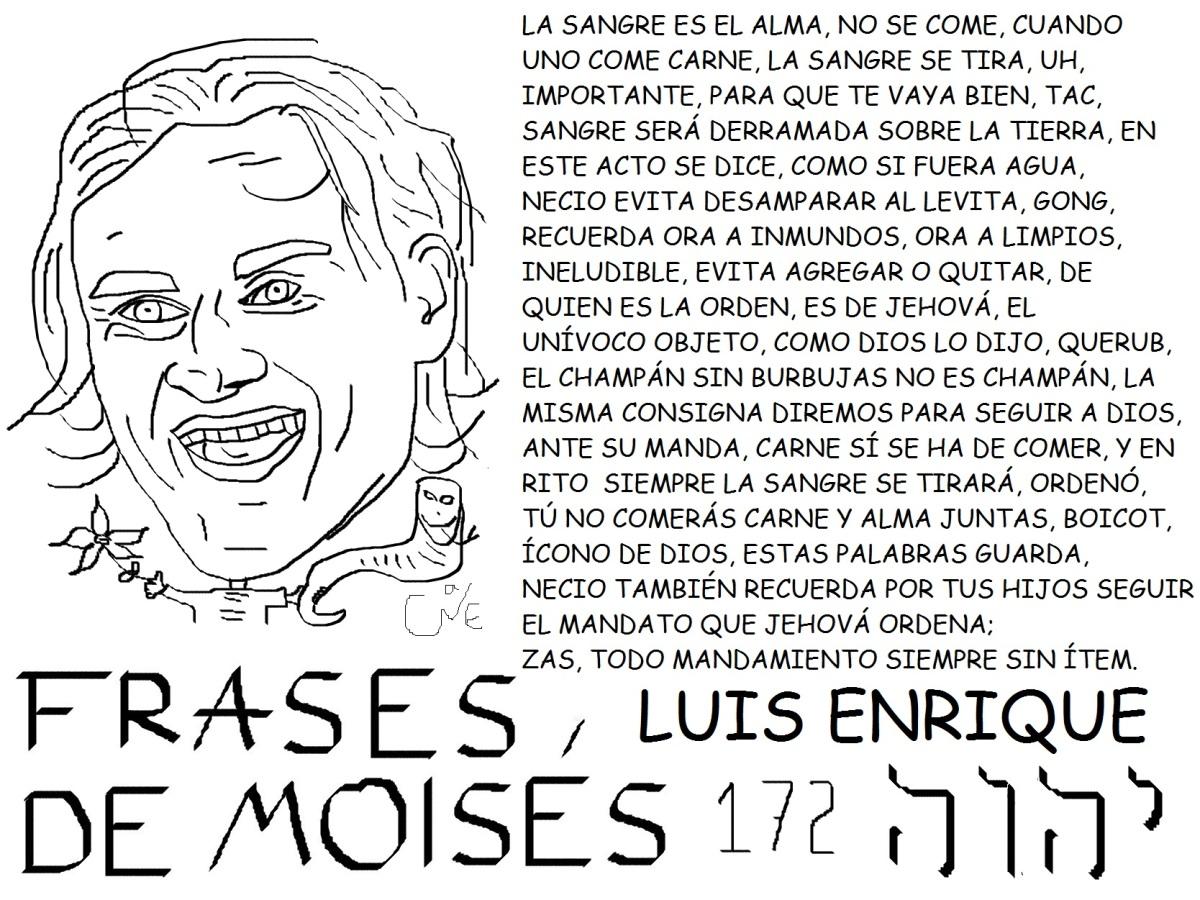FRASESDEMOISES172