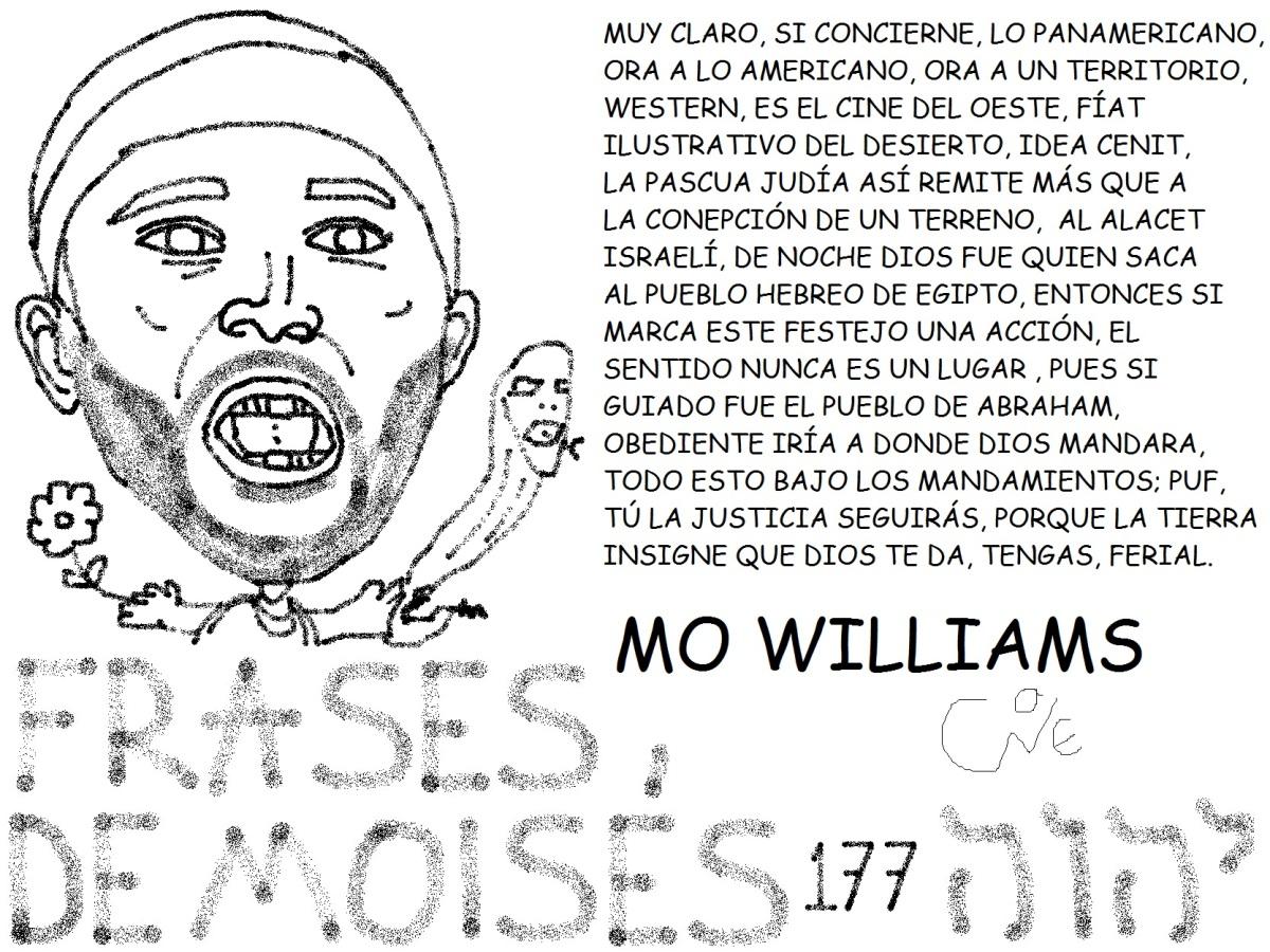FRASESDEMOISES177