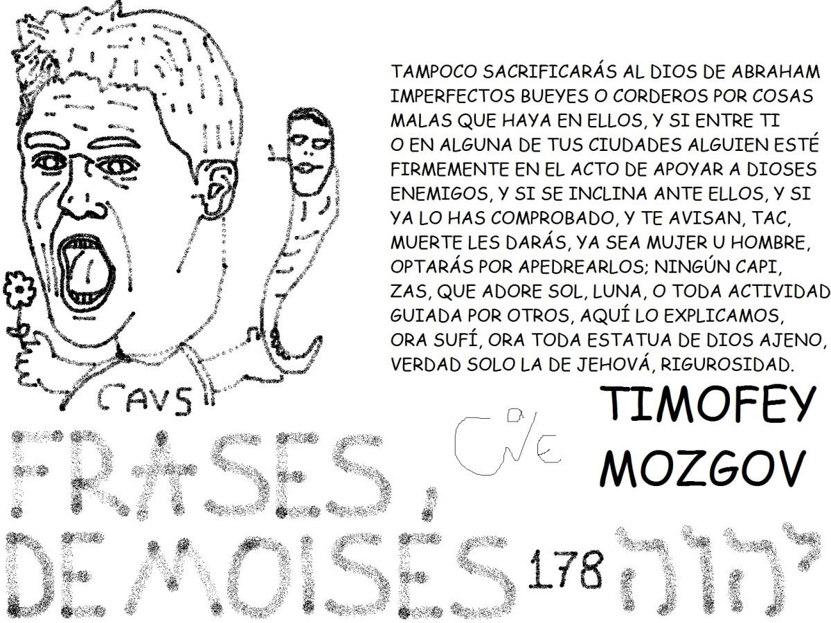 FRASESDEMOISES178