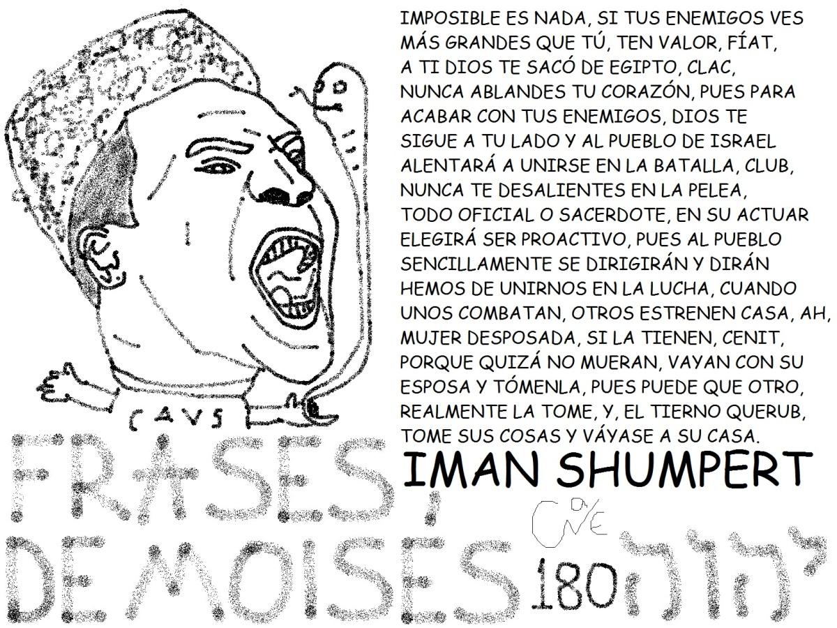 FRASESDEMOISES180