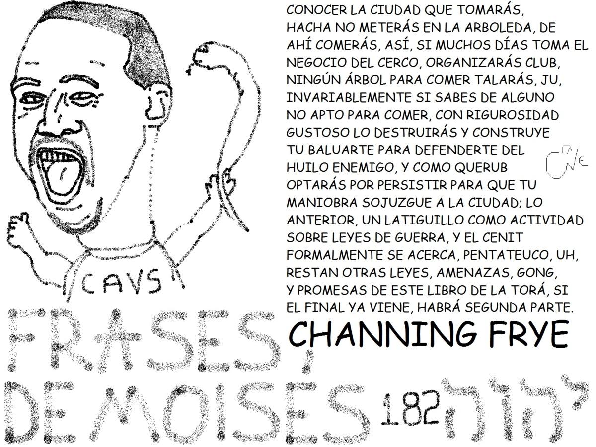 FRASESDEMOISES182