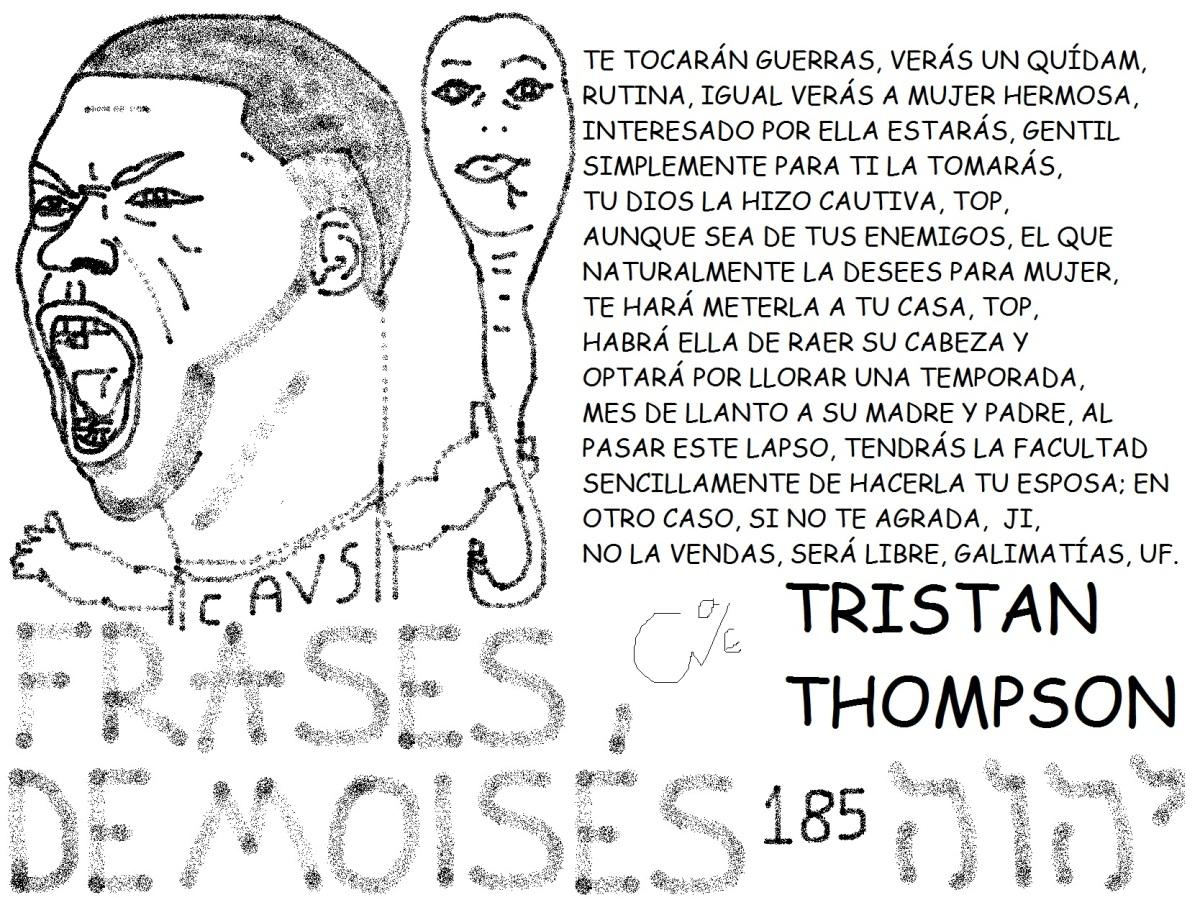 FRASESDEMOISES185