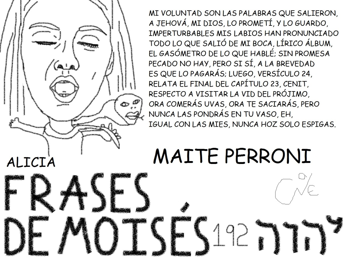 FRASESDEMOISES192