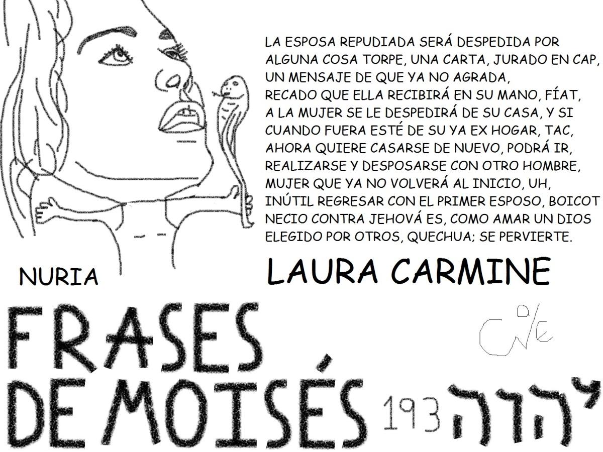 FRASESDEMOISES193