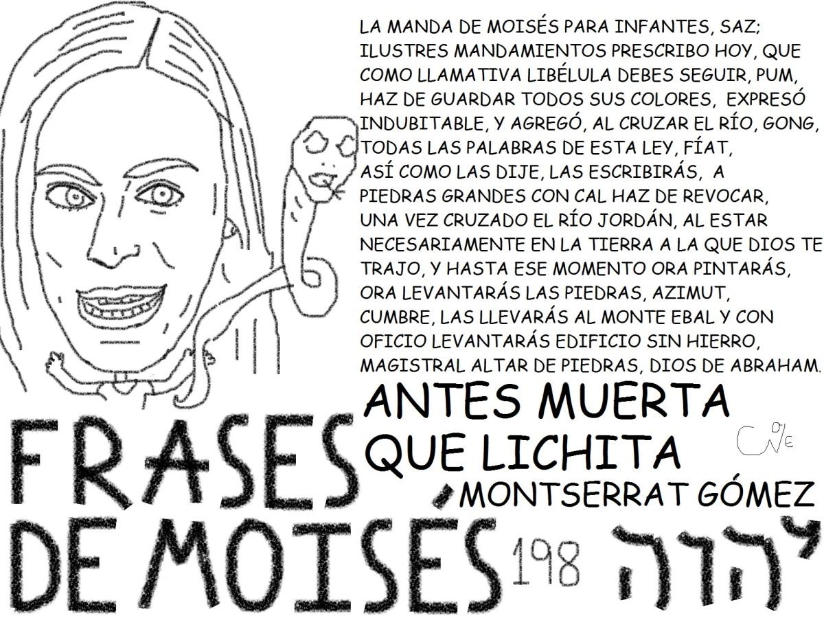 FRASESDEMOISES198