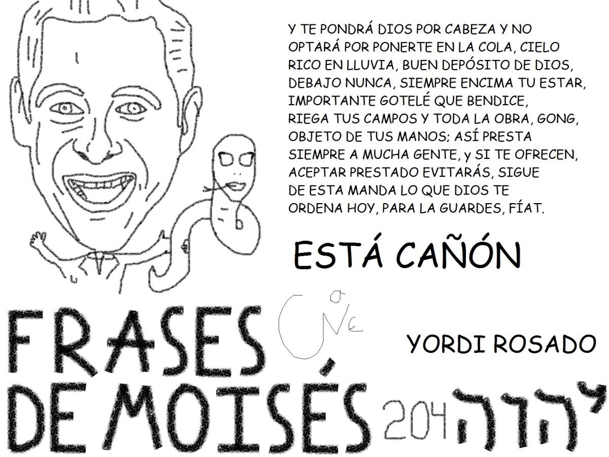 FRASESDEMOISES204