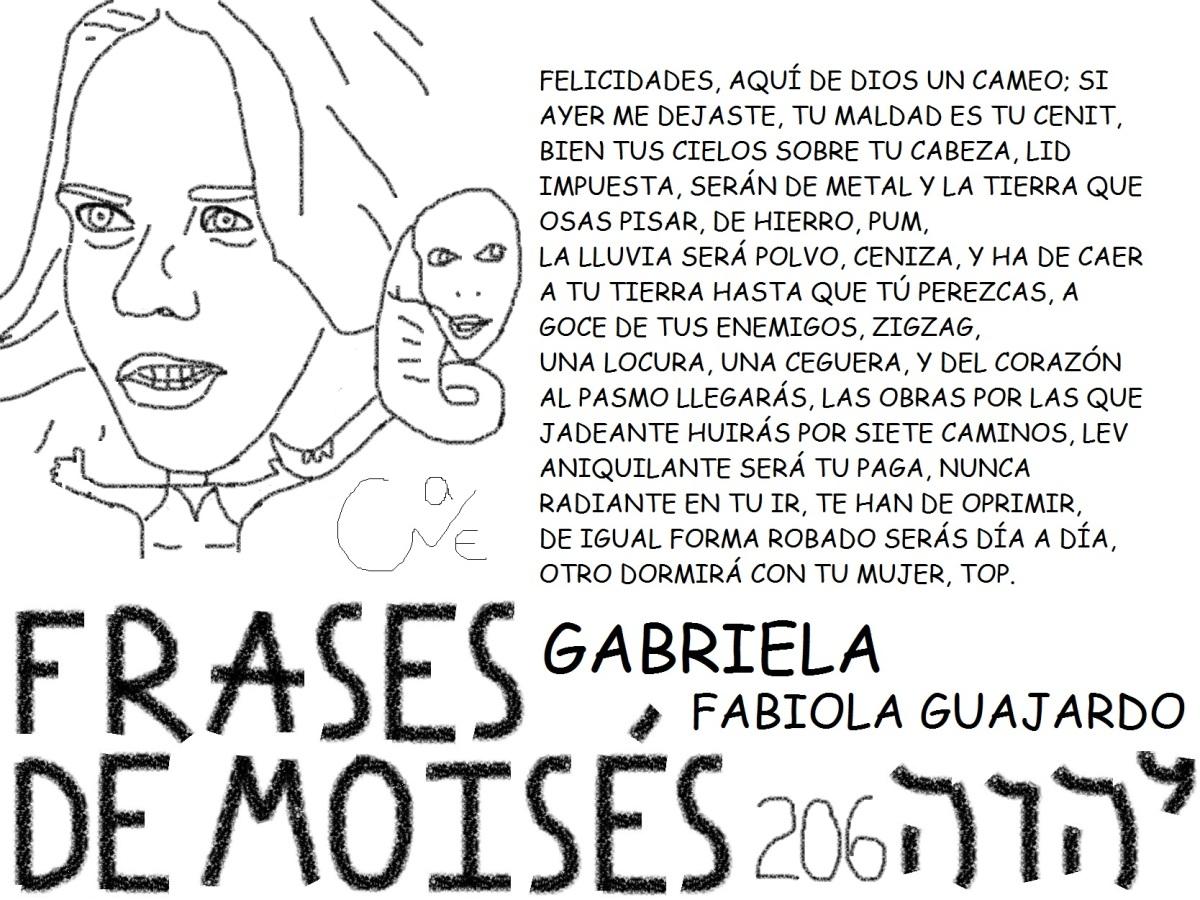 FRASESDEMOISES206