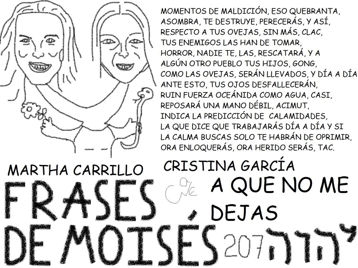 FRASESDEMOISES207