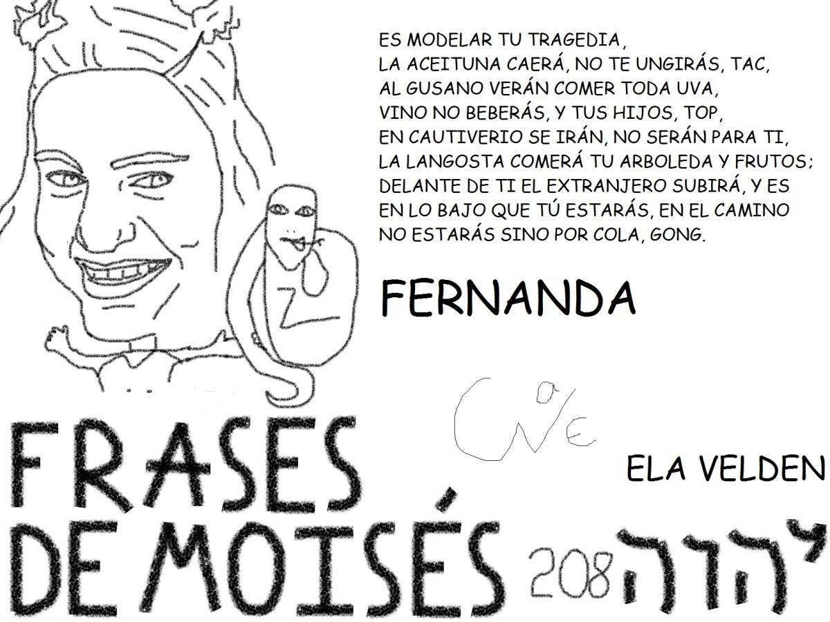 FRASESDEMOISES208