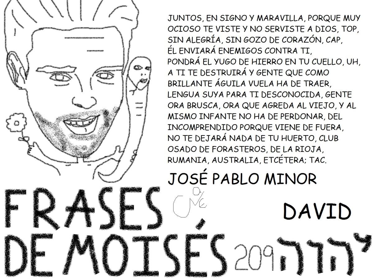 FRASESDEMOISES209