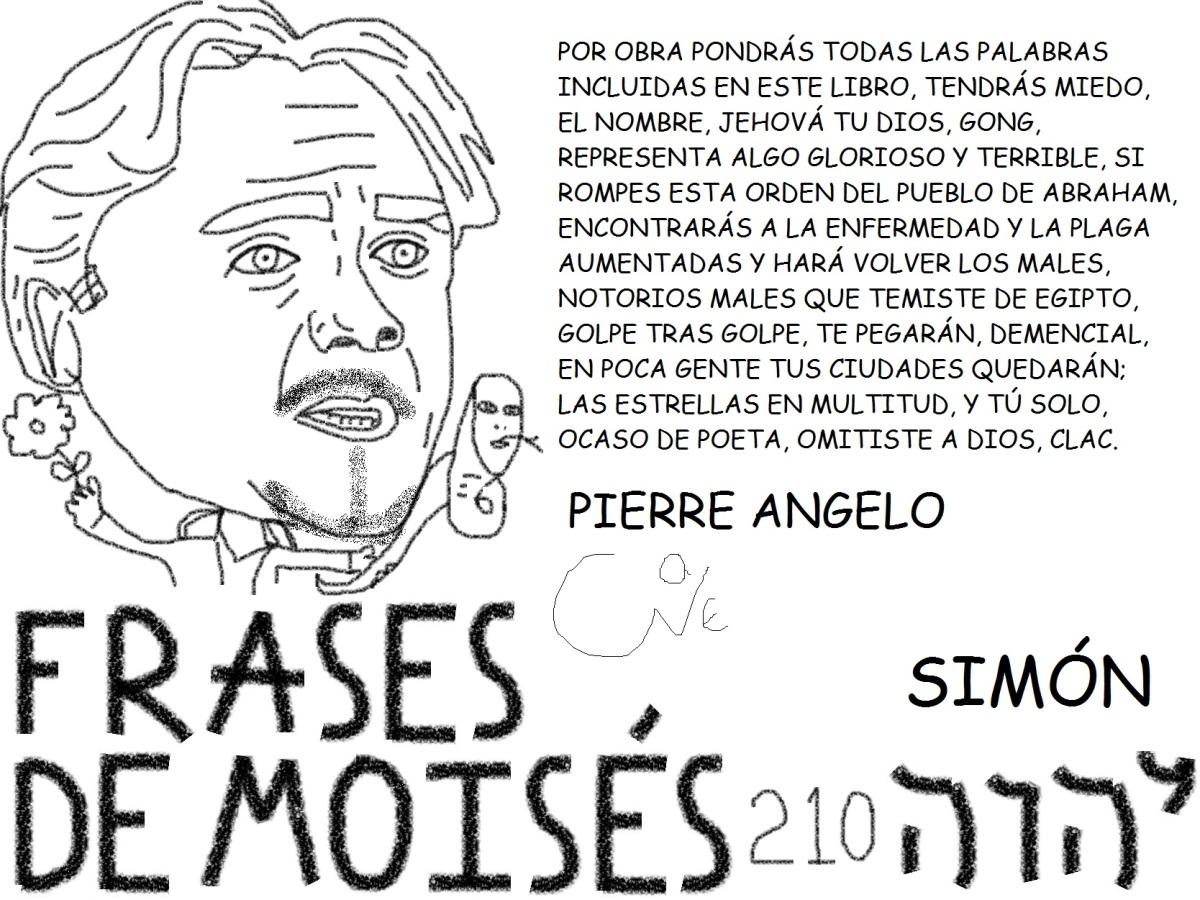 FRASESDEMOISES210