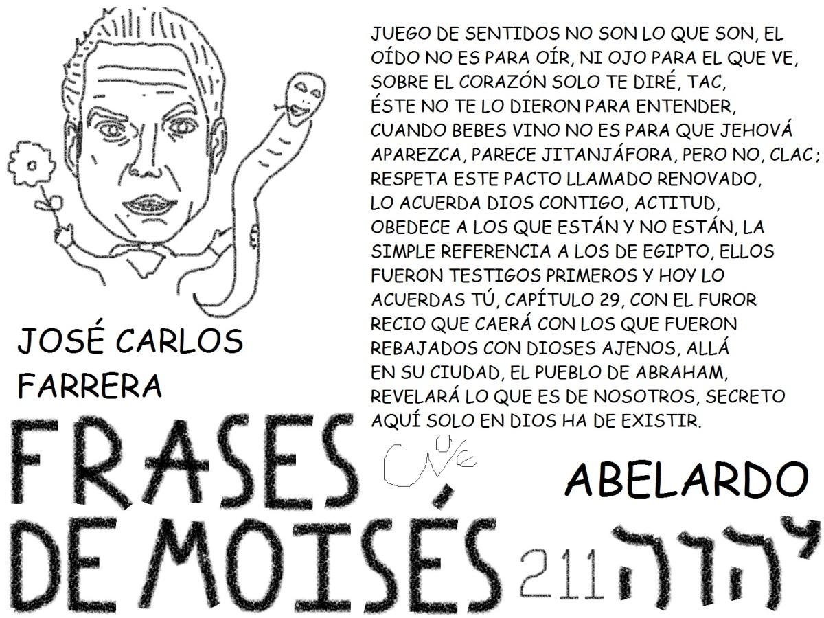 FRASESDEMOISES211
