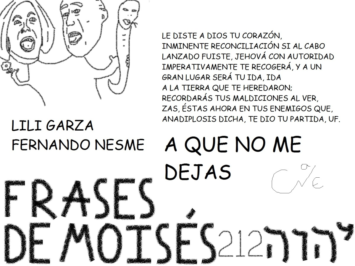 FRASESDEMOISES212