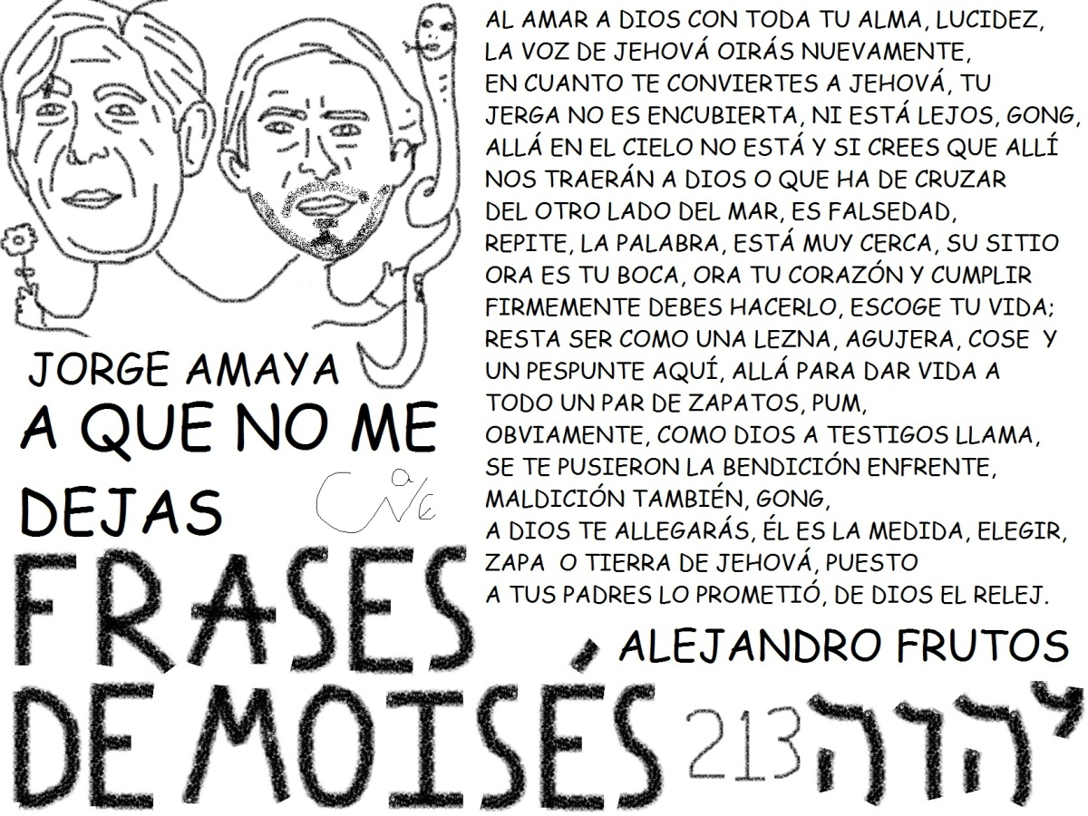 FRASESDEMOISES213