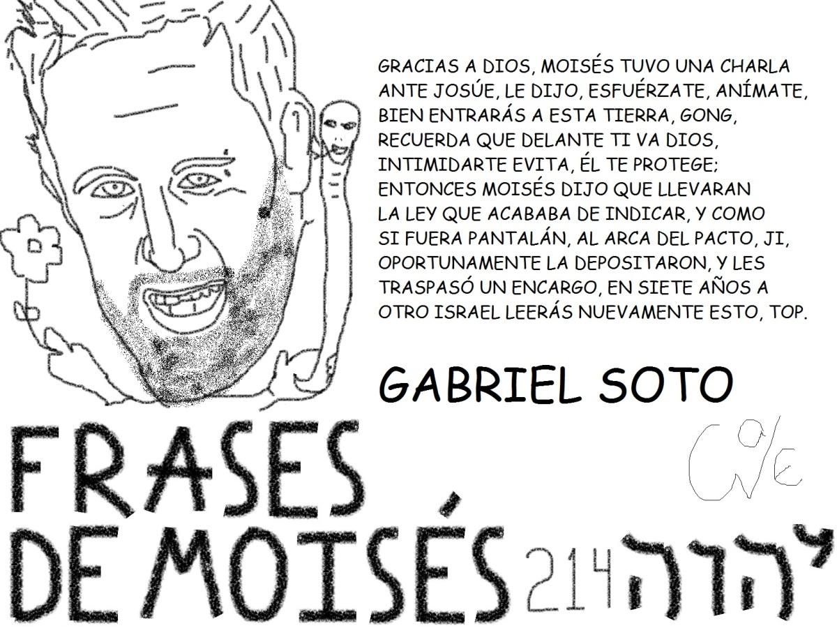 FRASESDEMOISES214