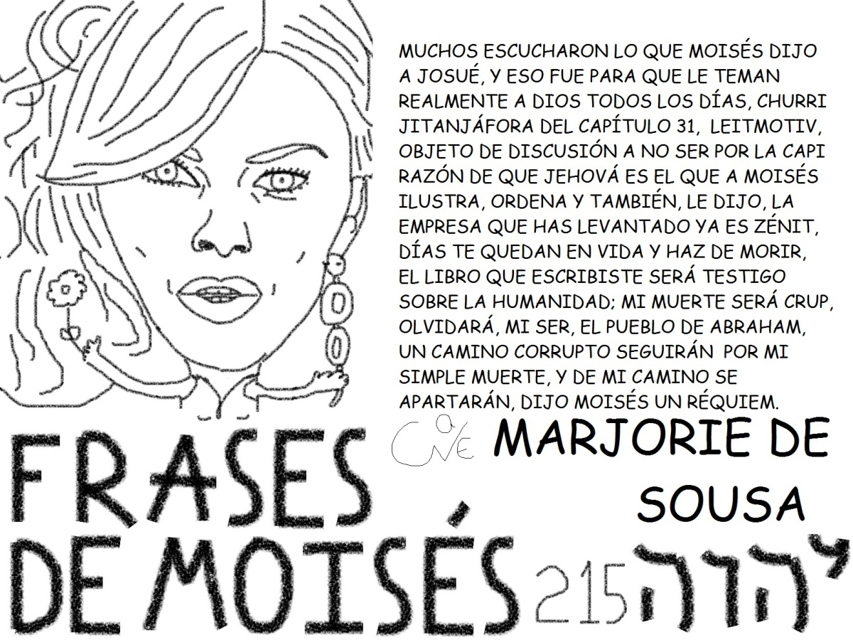 FRASESDEMOISES215