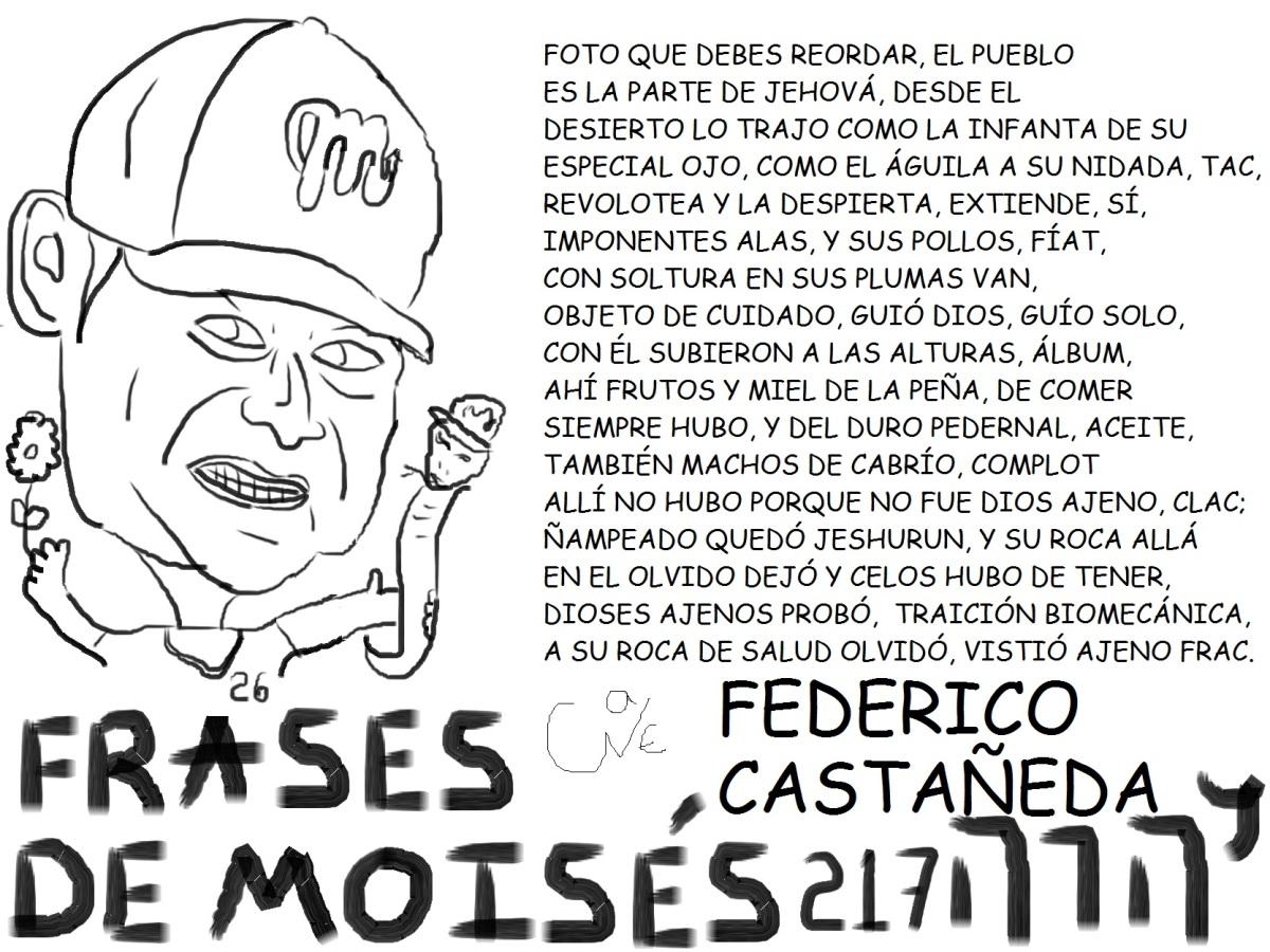 FRASESDEMOISES217