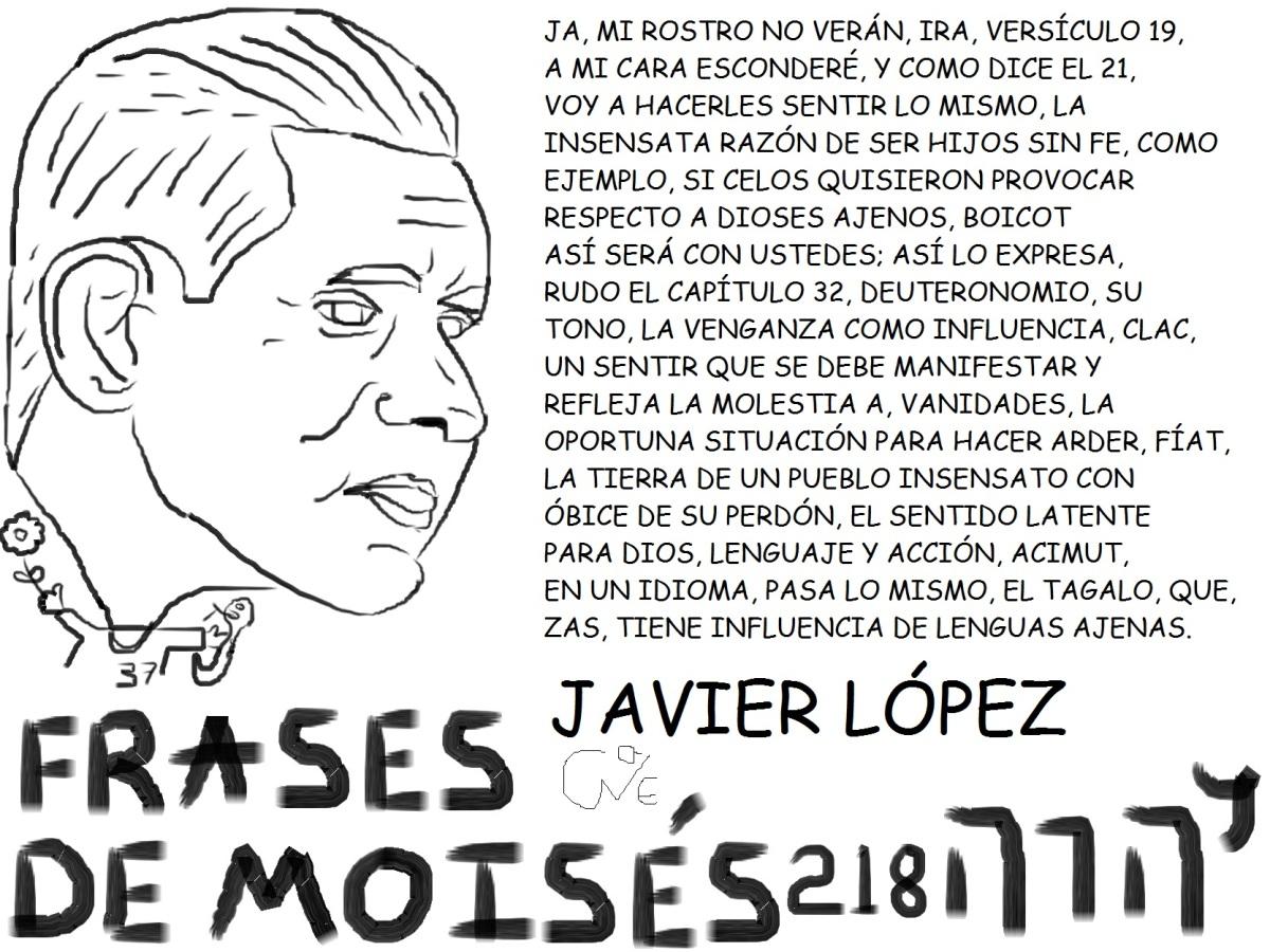 FRASESDEMOISES218
