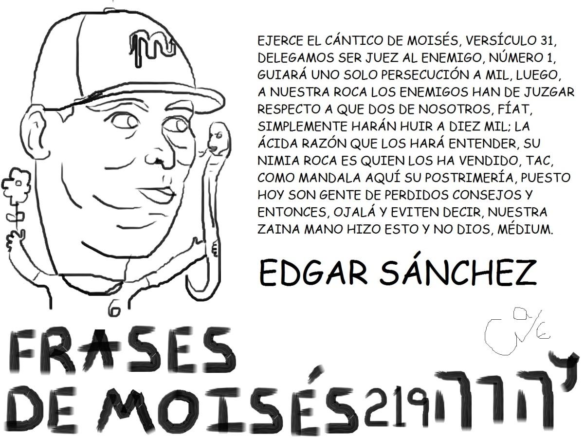FRASESDEMOISES219