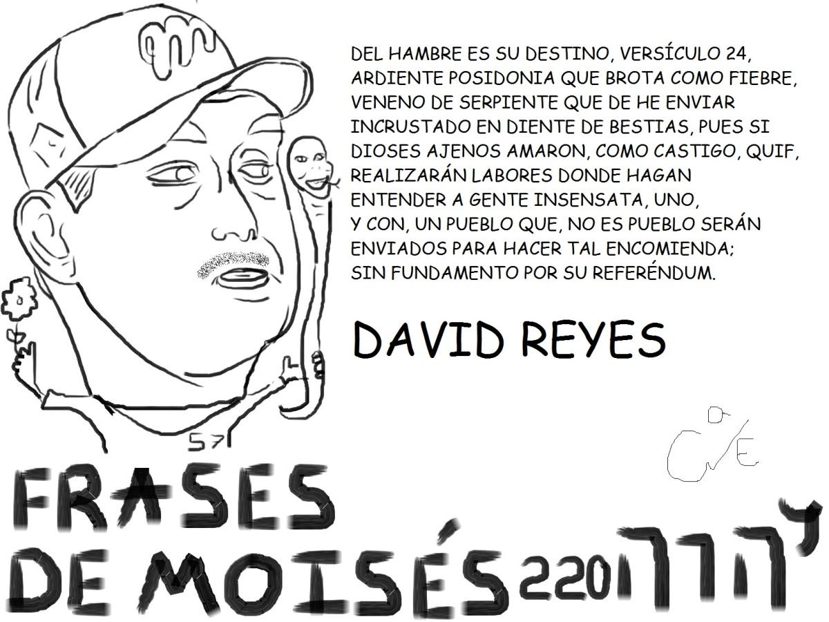 FRASESDEMOISES220