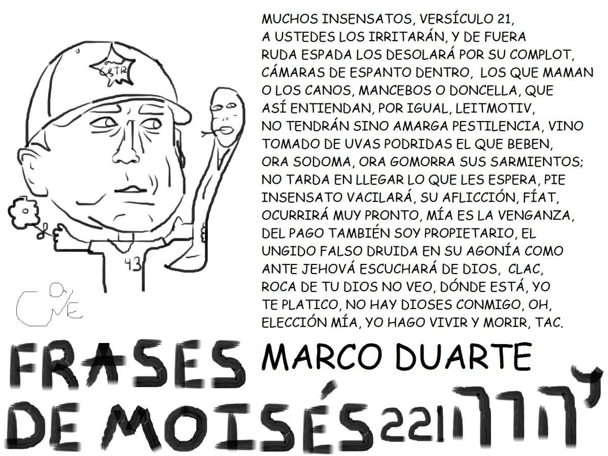 FRASESDEMOISES221