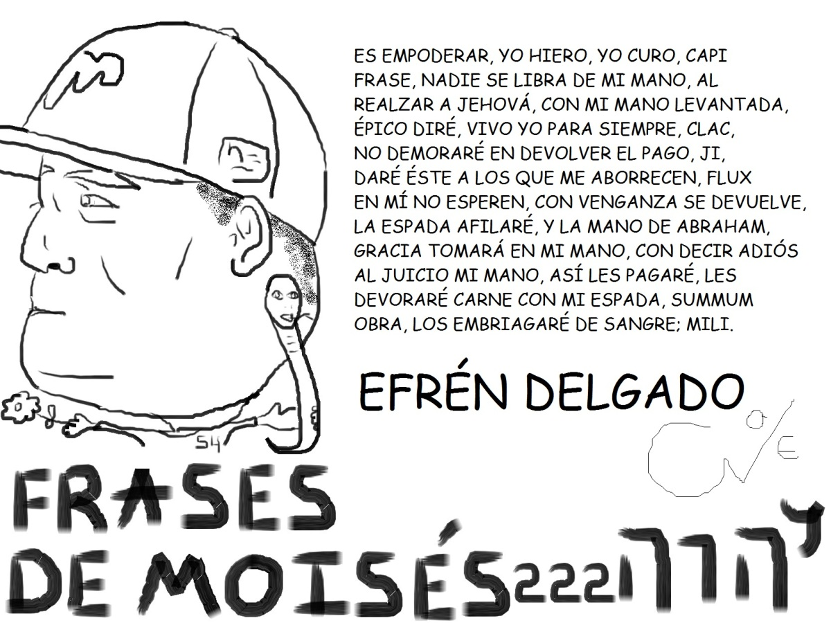 FRASESDEMOISES222