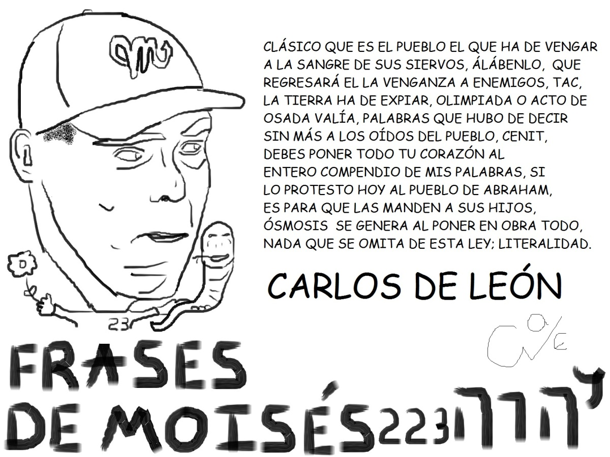 FRASESDEMOISES223