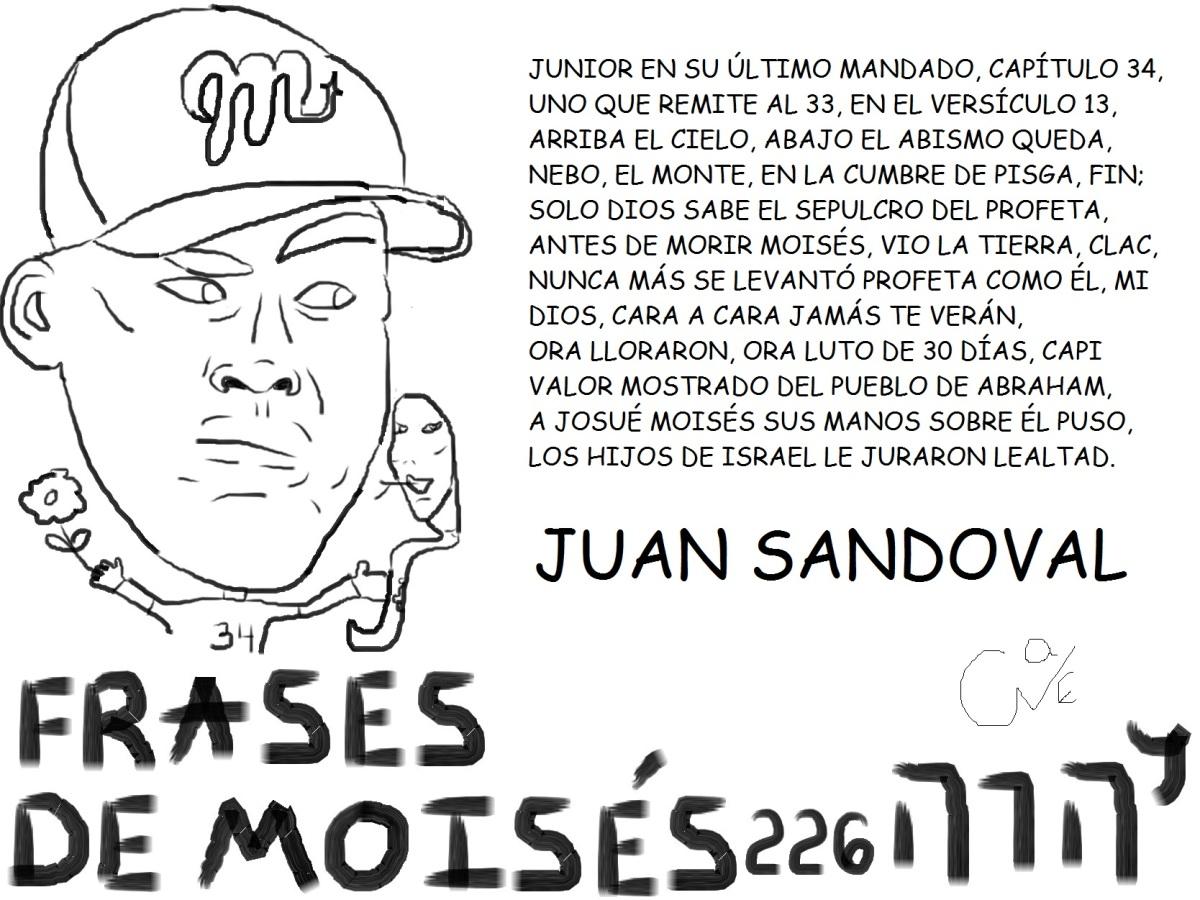 FRASESDEMOISES226