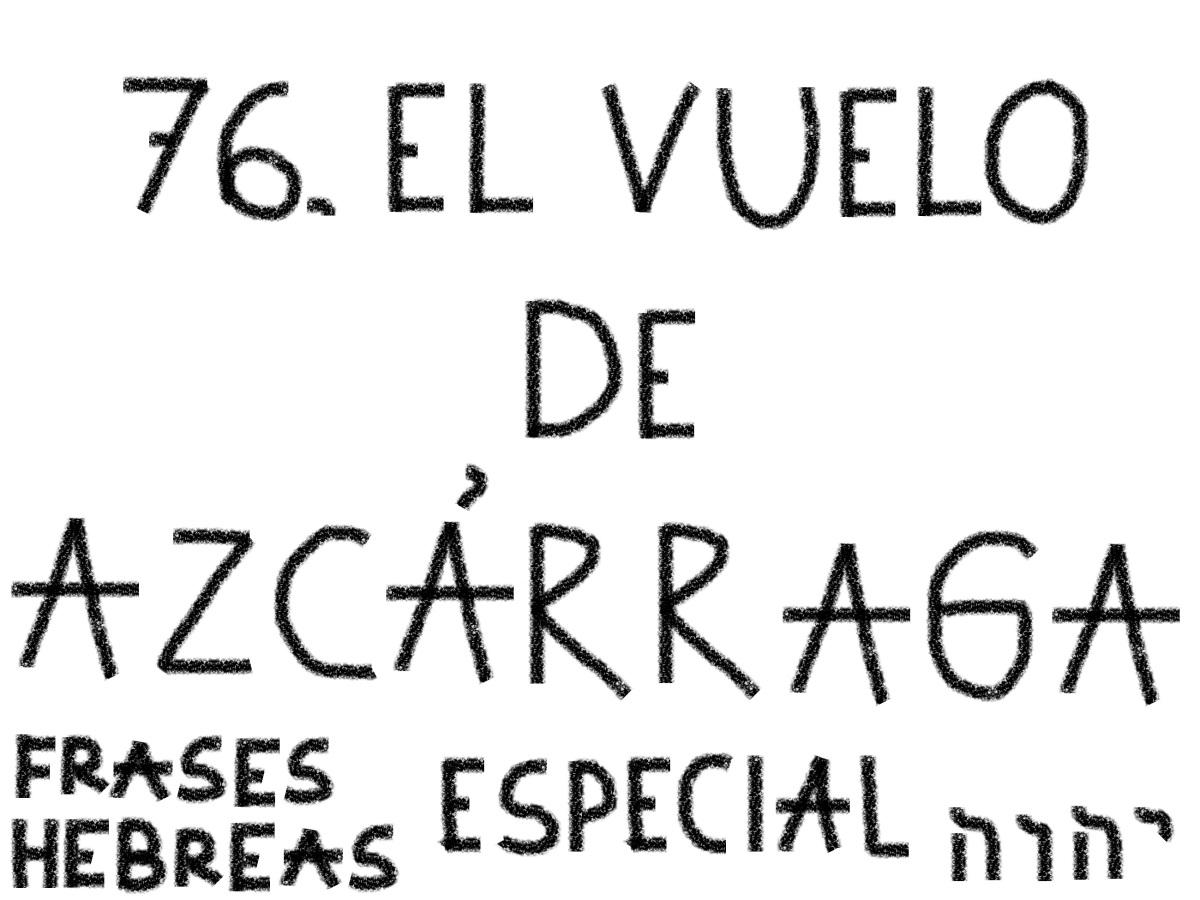 especial76